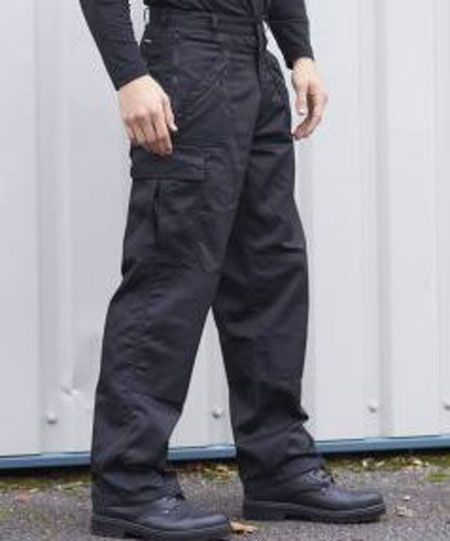 Portwest PW101 Trousers