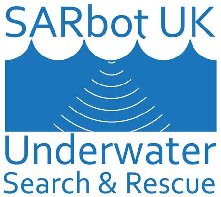 SARbot Logo