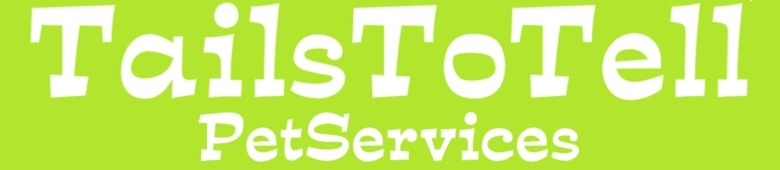 www.TailsToTell.co.uk, site logo.