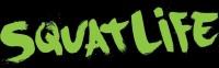 Squatlife logo