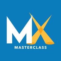 mx masterclass logo