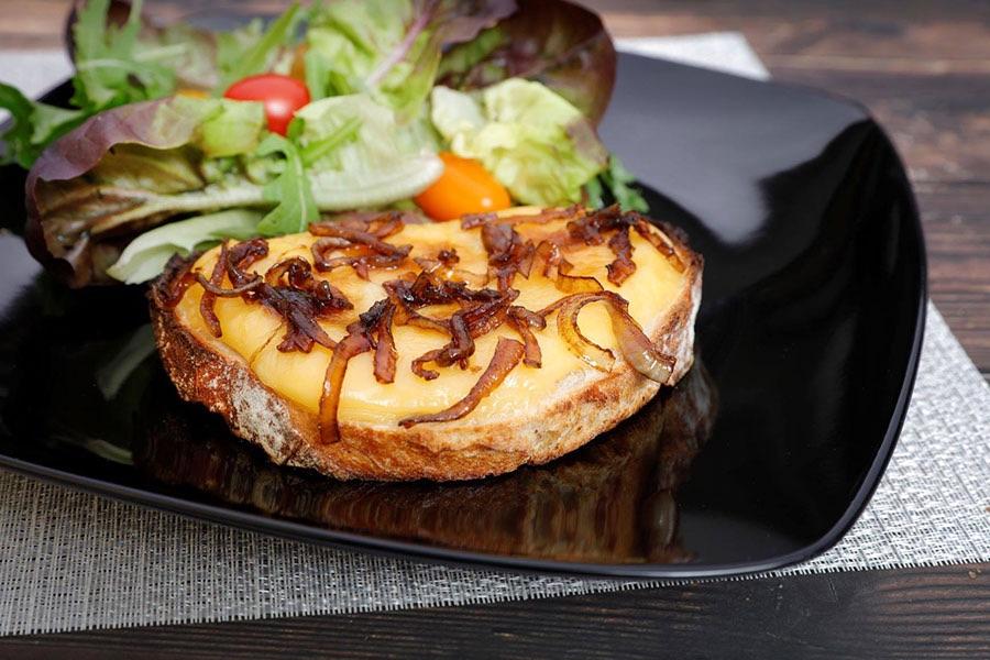 Applewood-Vegan-Toastie