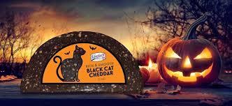norseland black cat cheddar