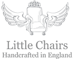 little chairs logo