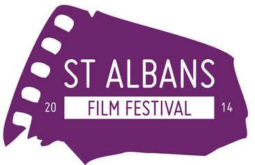 staff logo 2014