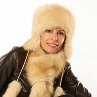 Winter Wool, Faux Furs & Ski Hats