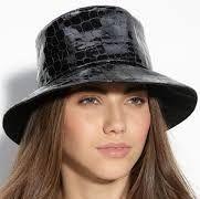 Casual, Rain & Sun Hats
