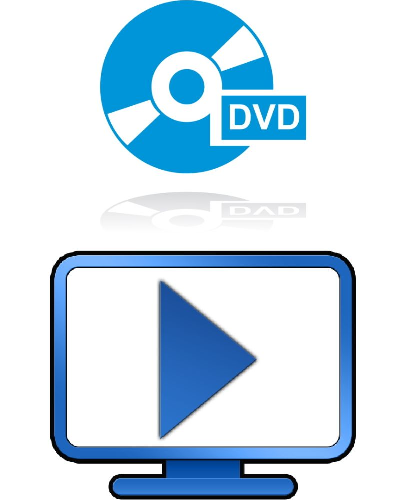 Buy DVD's and Live Stream Classes