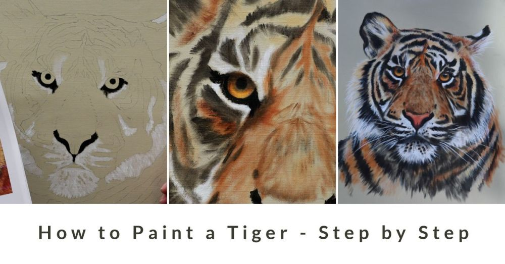 Tiger Three Image