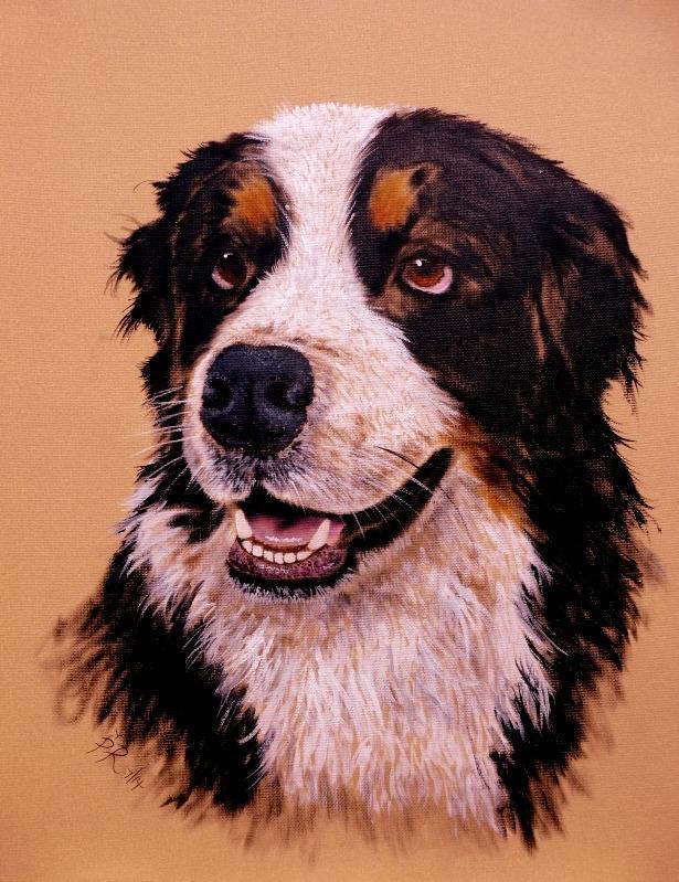 barnaby portrait resized
