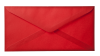 tiny red envelope