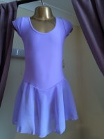 Primary Ballet Dress