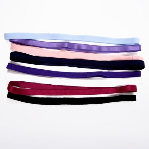 Ballet belt