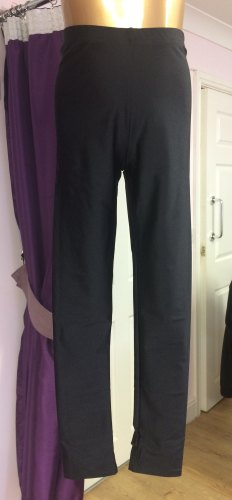 Modern Stirrup leggings grades 2,3,4
