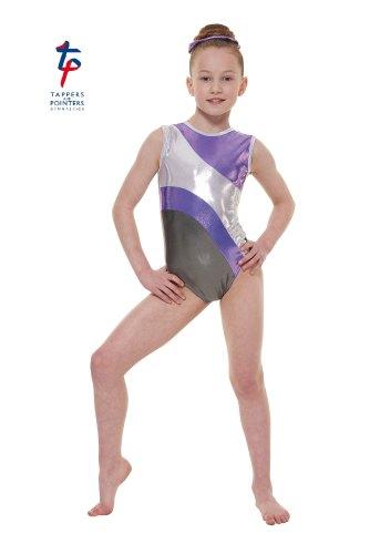 Gymnastic Leotard 9i