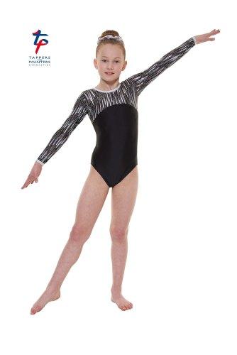 Gymnastic Leotard 9l