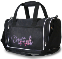 Dance Bag from Roch Valley