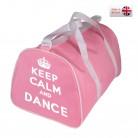 Dance Holdall