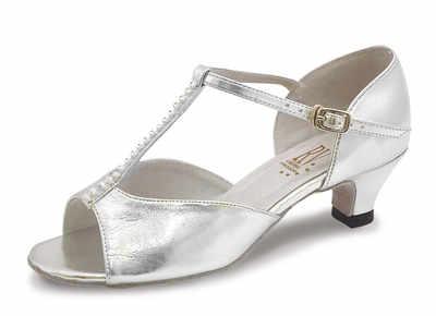 Lara Ballroom shoe