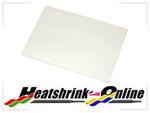 <!-- 033 -->Heat Resistant Mats