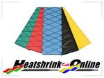 <!-- 005 -->Grip &  Non Slip Textured Heatshrink