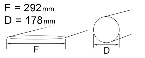 Heatshrink-178-diameter