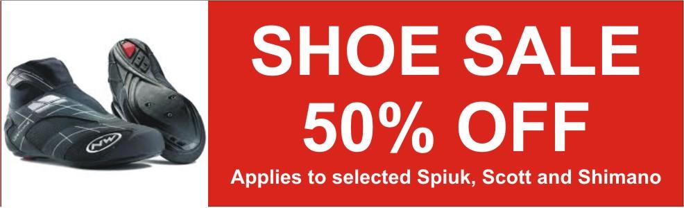 shoesale