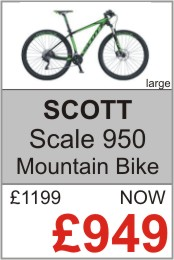 scale950b