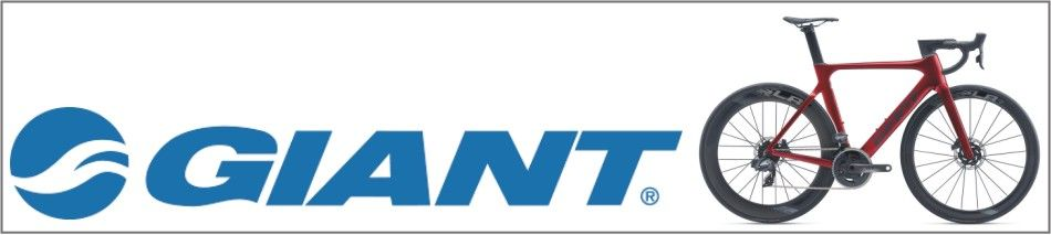 giantbanner
