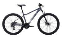 Marin Wildcat Trail 1 27.5 Ladies Mountain Bike