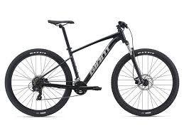 Giant Talon 3 27.5 Mountain Bike