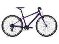 Giant ARX 26 Childrens bike