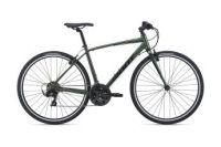 Giant Escape 3 Hybrid Leisure Bike