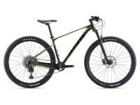 Giant XTC SLR 1 Aluminium Hardtail Mountian Bike Ex demo