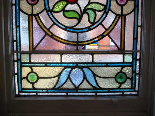 stained glass 013