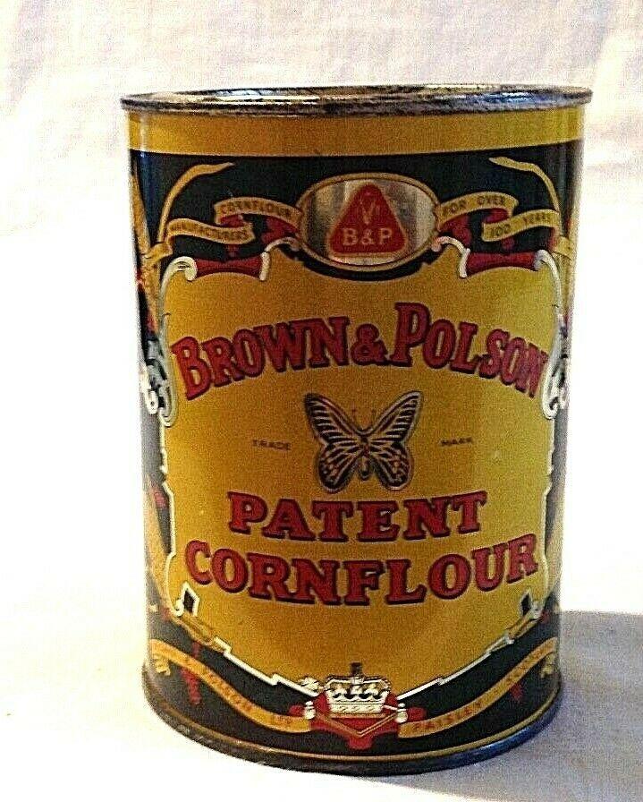 antique advertising tin cricket theme for pen nibs ?