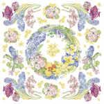 DFT 169 Hyacinth