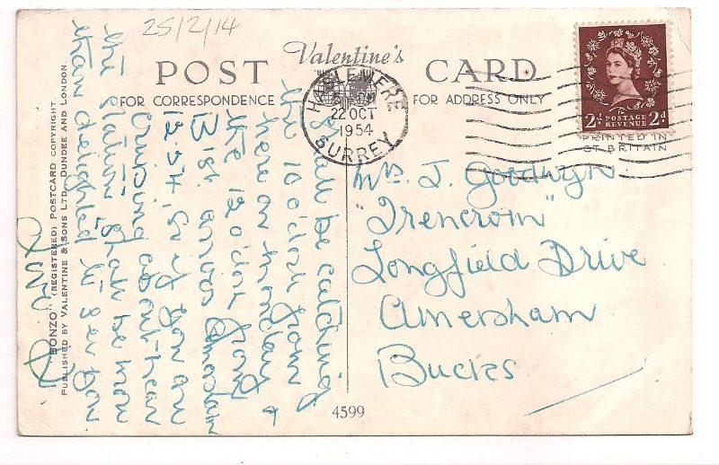 postcard 2 reverse