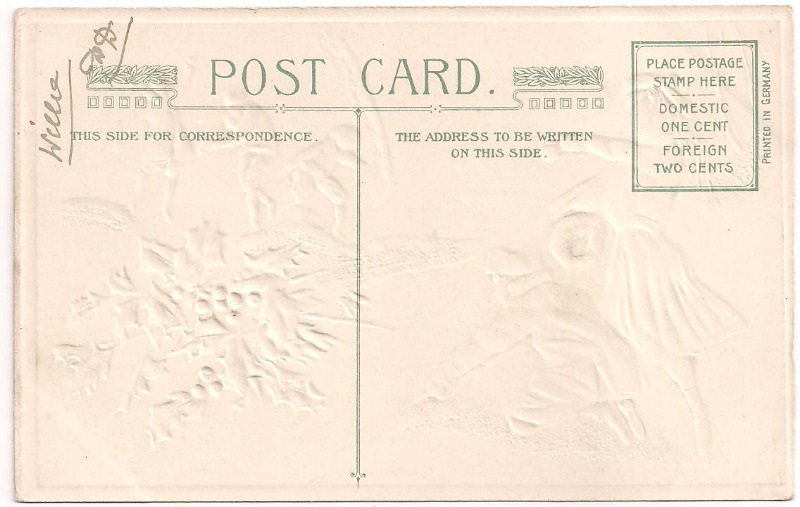 postcard 4 reverse