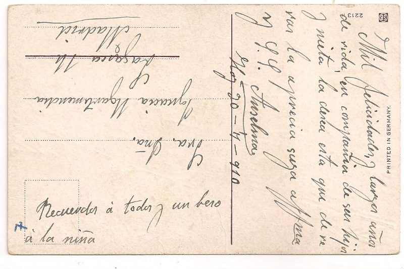 postcard 5 reverse