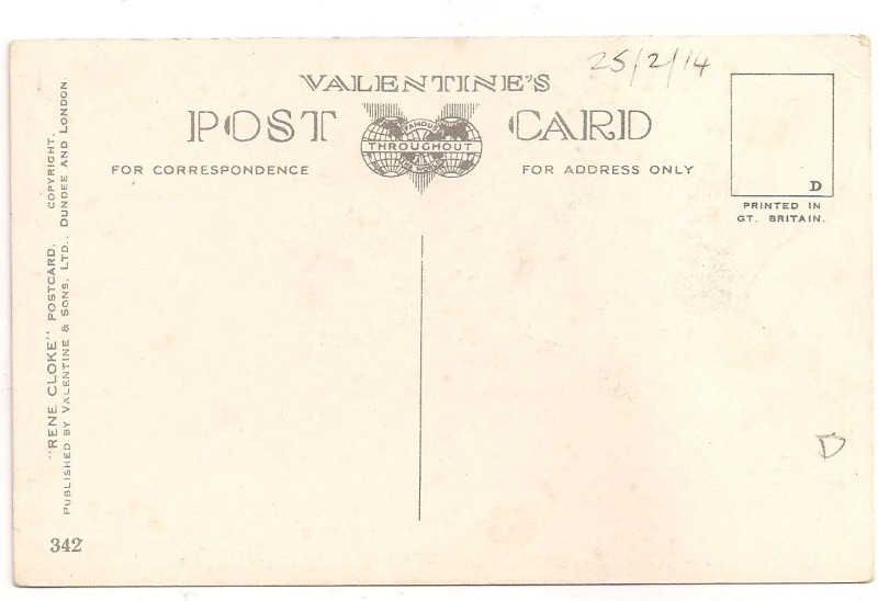 postcard 7 reverse