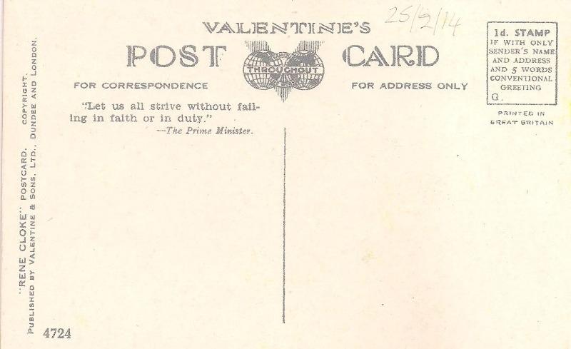 postcard 9 reverse