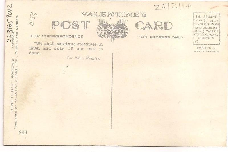 postcard 10 reverse