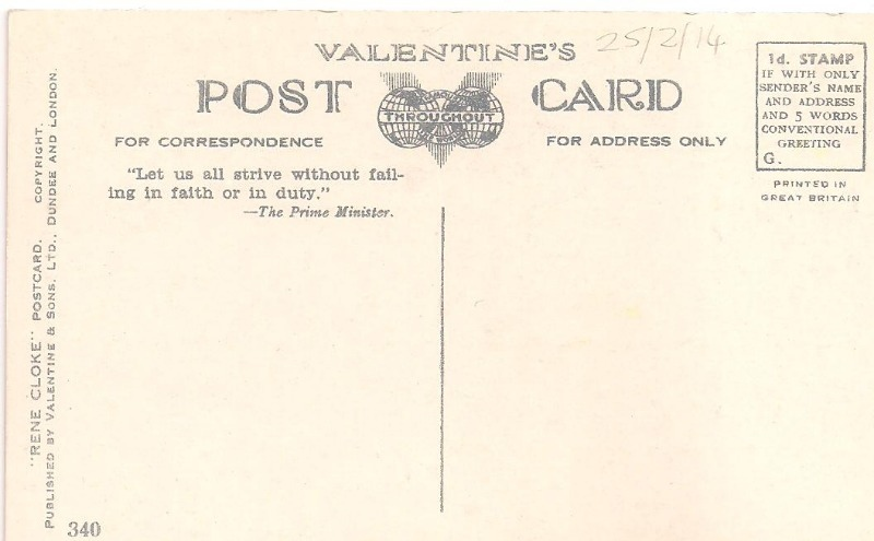 postcard 12 reverse