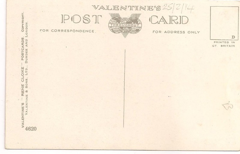 postcard 15 reverse