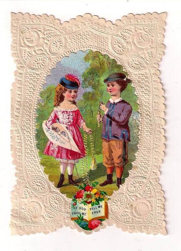 post card 19