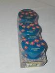 Vintage Perfume Powder Cheramy C1920s