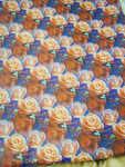 Roses Art Decoupage Paper 191