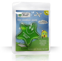 Gel Soother Pack