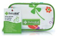 Baby Aid Compact Mini